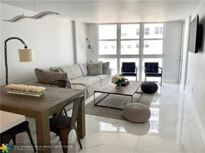 Property for sale at 1228 West Ave Unit: 504, Miami Beach,  Florida 33139