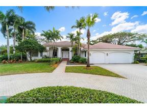 Property for sale at 11010 SW 38th Dr, Davie,  Florida 33328