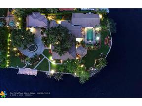 Property for sale at 1300 Brickell Dr, Fort Lauderdale,  Florida 33301