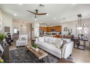 Property for sale at 5205 NW 50th Terrace, Tamarac,  Florida 33319