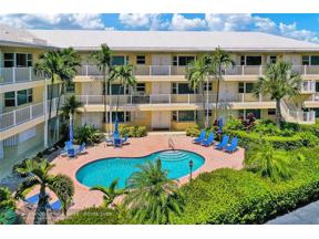 Property for sale at 535 E Hendricks Isle Unit: 307, Fort Lauderdale,  Florida 33301