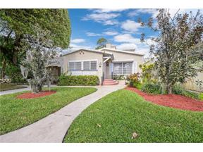 Property for sale at 1121 SE 9th St, Fort Lauderdale,  Florida 33316
