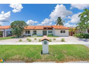 Property for sale at 13145 SW 22nd St, Miami,  Florida 33175