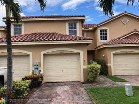 Property for sale at 4107 Crystal Lake Dr Unit: 1, Deerfield Beach,  Florida 33064