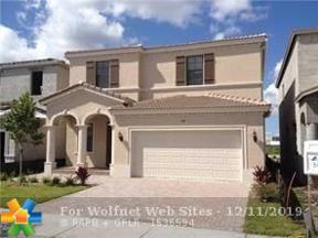 Property for sale at 696 NE 191st St, Miami,  Florida 33179