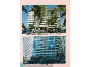 Property for sale at 4040 Galt Ocean Drive Unit: 321, Fort Lauderdale,  Florida 33308