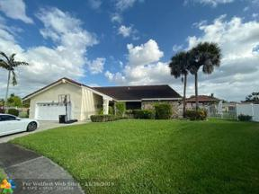Property for sale at 512 NW 104th Ave, Plantation,  Florida 33324