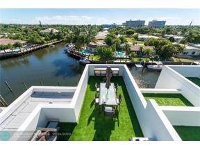 Property for sale at 261 Shore Ct Unit: 261, Lauderdale By The Sea,  Florida 33308