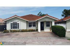 Property for sale at 14305 SW 145 Pl, Miami,  Florida 33186