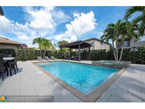 Property for sale at 4317 SW 164th Ct, Miami,  Florida 33185