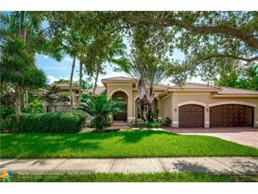 Property for sale at 3402 Dovecote Meadow Ln, Davie,  Florida 33328