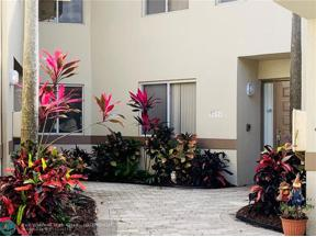 Property for sale at 9232 NW 9 Pl Unit: 1R, Plantation,  Florida 33324
