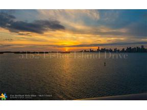 Property for sale at 5152 Fisher Island Dr Unit: 5152, Fisher Island,  Florida 33109