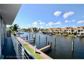 Property for sale at 133 Isle Of Venice Unit: 201, Fort Lauderdale,  Florida 33301
