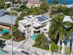 Property for sale at 1748 SE 13th St, Fort Lauderdale,  Florida 33316