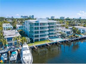 Property for sale at 133 Isle Of Venice Dr Unit: 401, Fort Lauderdale,  Florida 33301