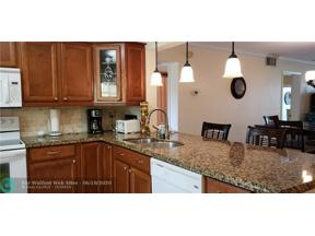 Property for sale at 4040 Crystal Lake Dr Unit: 101, Deerfield Beach,  Florida 33064