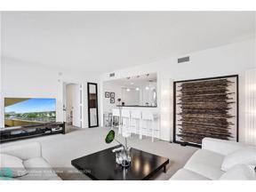 Property for sale at 2775 NE 187th St Unit: 414, Aventura,  Florida 33180
