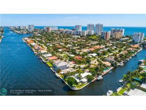 Property for sale at 1981 W Terra Mar Dr, Lauderdale By The Sea,  Florida 33062