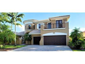 Property for sale at 12628 NW 74th Pl, Parkland,  Florida 33076