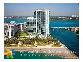 Property for sale at 10295 Collins Ave Unit: 812, Bal Harbour,  Florida 33154