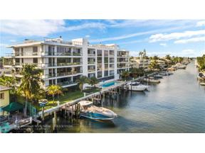 Property for sale at 30 Isle Of Venice Unit: PH3, Fort Lauderdale,  Florida 33301