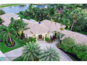 Property for sale at 2230 Dorado Ave, Davie,  Florida 33324