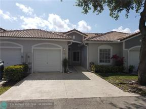 Property for sale at 1215 SW 48th Ter Unit: 1215, Deerfield Beach,  Florida 33442