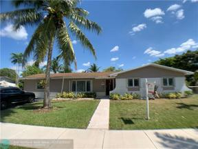 Property for sale at 10503 SW 120th St, Miami,  Florida 33176