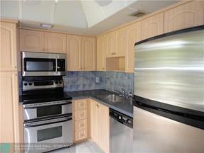 Property for sale at 3000 NE 48th Ct Unit: 202, Lighthouse Point,  Florida 33064