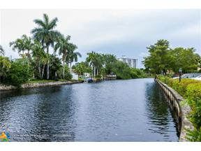 Property for sale at 630 Tennis Club Dr Unit: 207, Fort Lauderdale,  Florida 33311