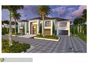 Property for sale at 7462 Stonegate Boulevard, Parkland,  Florida 33076