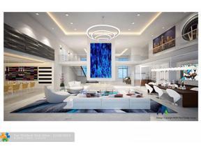 Property for sale at 7462 Stonegate Boulevard, Parkland,  Florida 33076