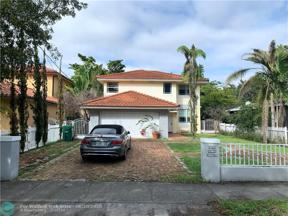 Property for sale at 5795 SW 35th St, Miami,  Florida 33155