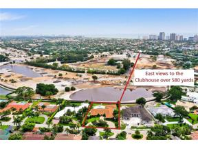 Property for sale at 2649 NE 37th Dr, Fort Lauderdale,  Florida 33308