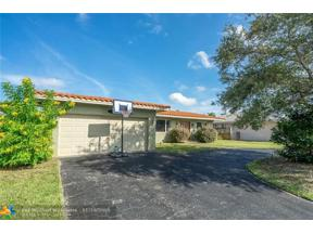 Property for sale at 3921 N 37th Ave, Hollywood,  Florida 33021