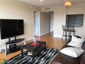 Property for sale at 9400 Live Oak Pl Unit: 407, Davie,  Florida 33324