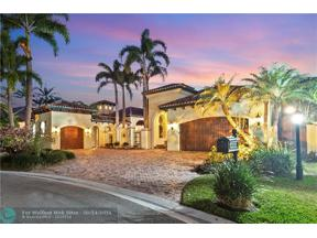 Property for sale at 12790 NW 73rd St, Parkland,  Florida 33076