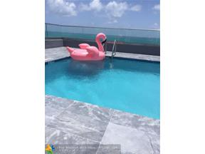 Property for sale at 1255 Collins Ave Unit: 201, Miami Beach,  Florida 33139