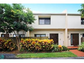Property for sale at 2138 NE 44th St Unit: 2138, Lighthouse Point,  Florida 33064