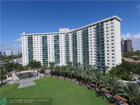 Property for sale at 19370 Collins Av Unit: PH 3, Sunny Isles Beach,  Florida 33160