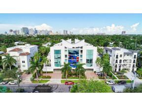 Property for sale at 301 Hendricks Isle Unit: 6, Fort Lauderdale,  Florida 33301