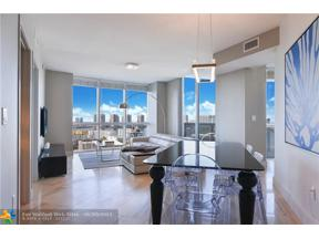 Property for sale at 18201 Collins Ave Unit: 1701A, Sunny Isles Beach,  Florida 33160