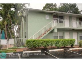 Property for sale at 2607 NE 8th Ave Unit: 53, Wilton Manors,  Florida 33334