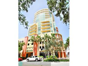 Property for sale at 111 SE 8th Ave Unit: 1701, Fort Lauderdale,  Florida 33301