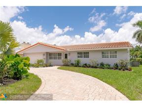 Property for sale at 2831 NE 8th Ct, Pompano Beach,  Florida 33062