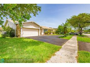 Property for sale at 7391 NW 37th Ct, Lauderhill,  Florida 33319