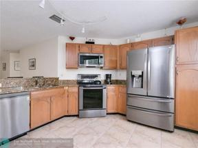Property for sale at 6040 Verde Trail Unit: 3030, Boca Raton,  Florida 33433