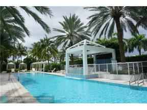 Property for sale at 2821 N Ocean Blvd Unit: 408S, Fort Lauderdale,  Florida 33308