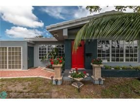 Property for sale at 2216 NW 4th Ave, Wilton Manors,  Florida 33311